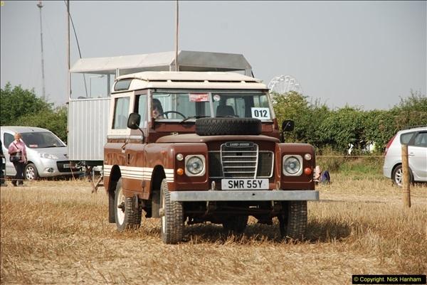 2013-08-28 The Great Dorset Steam Fair 1 (518)518