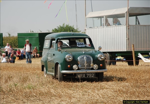 2013-08-28 The Great Dorset Steam Fair 1 (521)521