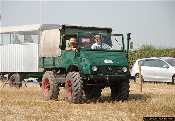 2013-08-28 The Great Dorset Steam Fair 1 (526)526