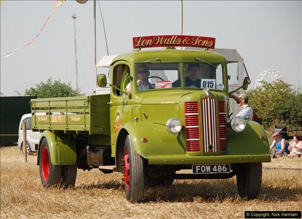 2013-08-28 The Great Dorset Steam Fair 1 (528)528