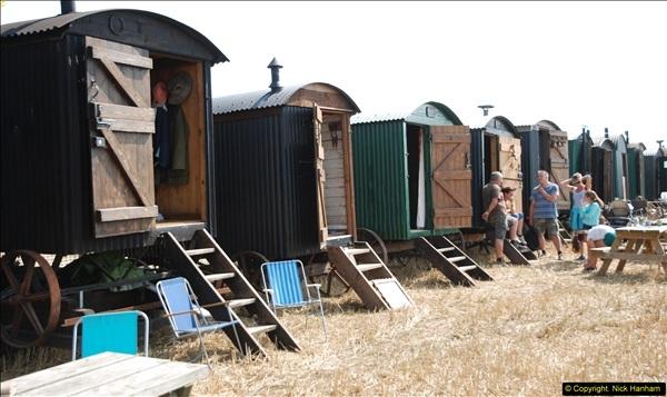 2013-08-28 The Great Dorset Steam Fair 1 (533)533