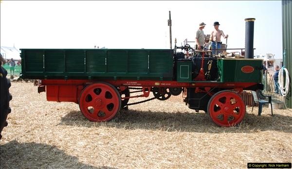 2013-08-28 The Great Dorset Steam Fair 1 (534)534