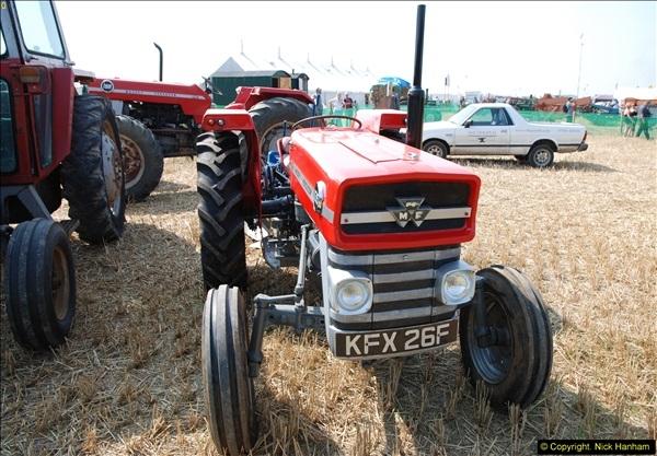 2013-08-28 The Great Dorset Steam Fair 1 (536)536