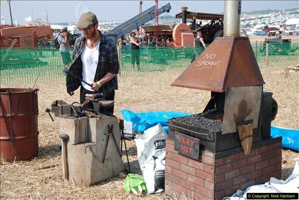 2013-08-28 The Great Dorset Steam Fair 1 (537)537