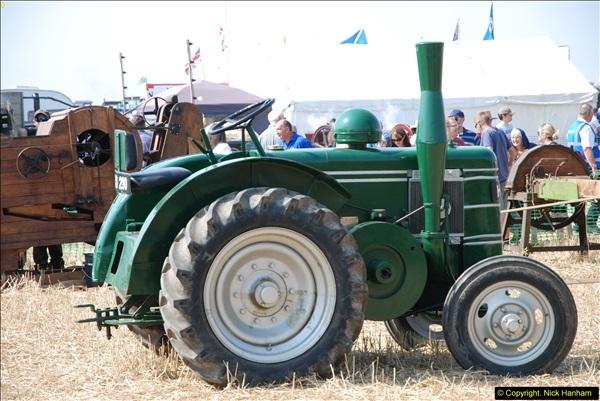 2013-08-28 The Great Dorset Steam Fair 1 (542)542