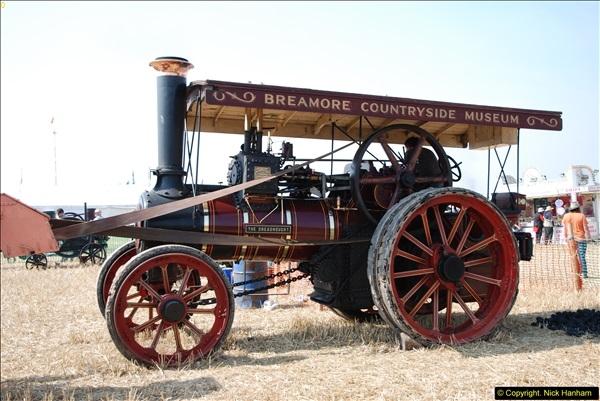 2013-08-28 The Great Dorset Steam Fair 1 (544)544