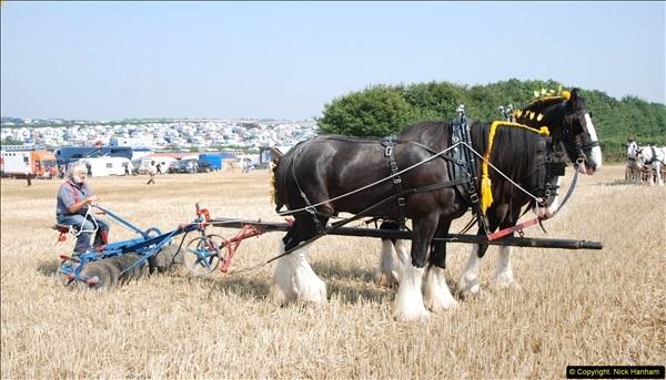 2013-08-28 The Great Dorset Steam Fair 1 (546)546