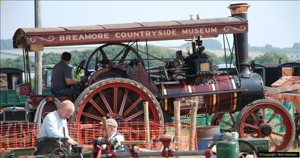 2013-08-28 The Great Dorset Steam Fair 1 (549)549