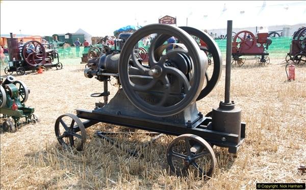 2013-08-28 The Great Dorset Steam Fair 1 (551)551