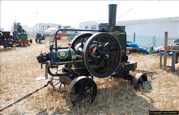 2013-08-28 The Great Dorset Steam Fair 1 (552)552