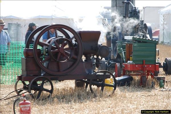 2013-08-28 The Great Dorset Steam Fair 1 (553)553