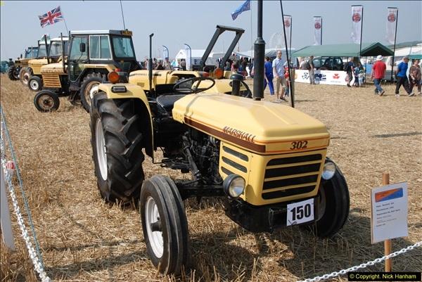 2013-08-28 The Great Dorset Steam Fair 1 (555)555