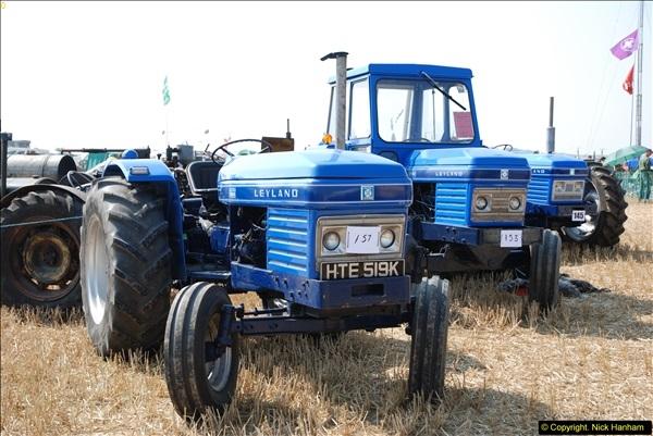 2013-08-28 The Great Dorset Steam Fair 1 (559)559