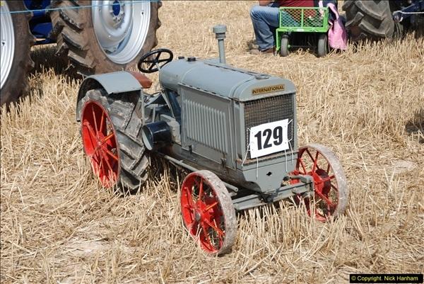 2013-08-28 The Great Dorset Steam Fair 1 (562)562