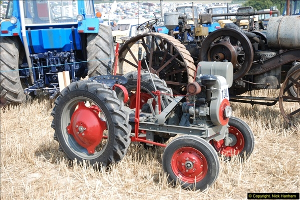 2013-08-28 The Great Dorset Steam Fair 1 (563)563