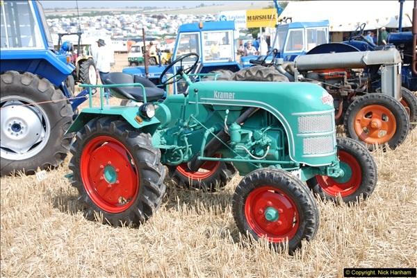 2013-08-28 The Great Dorset Steam Fair 1 (565)565