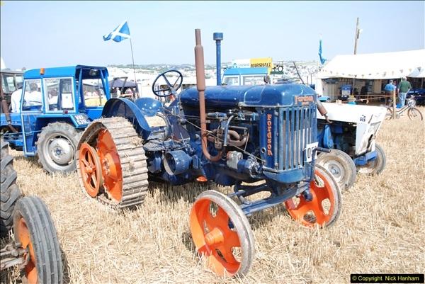 2013-08-28 The Great Dorset Steam Fair 1 (566)566