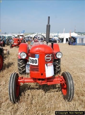 2013-08-28 The Great Dorset Steam Fair 1 (569)569