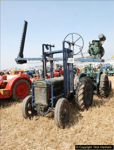 2013-08-28 The Great Dorset Steam Fair 1 (570)570