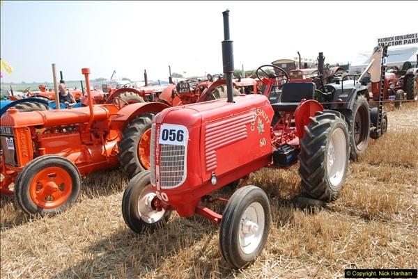2013-08-28 The Great Dorset Steam Fair 1 (571)571