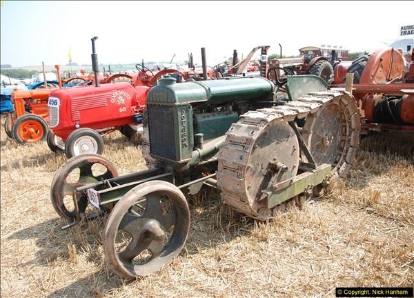 2013-08-28 The Great Dorset Steam Fair 1 (572)572