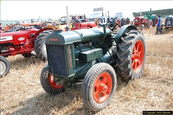 2013-08-28 The Great Dorset Steam Fair 1 (573)573