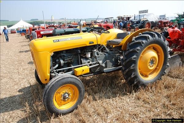 2013-08-28 The Great Dorset Steam Fair 1 (574)574