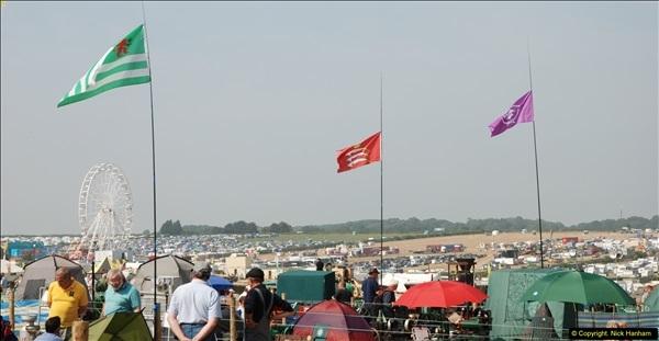 2013-08-28 The Great Dorset Steam Fair 1 (575)575
