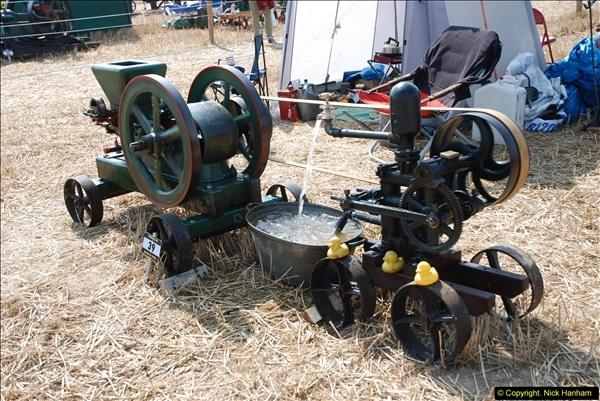 2013-08-28 The Great Dorset Steam Fair 1 (576)576