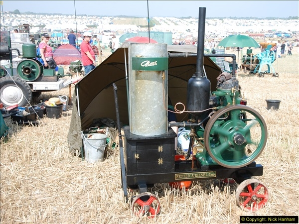 2013-08-28 The Great Dorset Steam Fair 1 (578)578