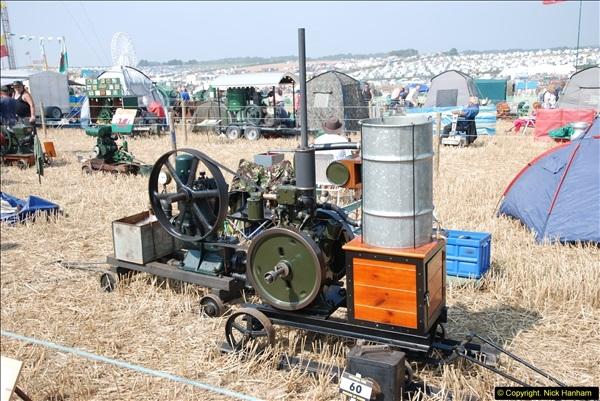 2013-08-28 The Great Dorset Steam Fair 1 (579)579