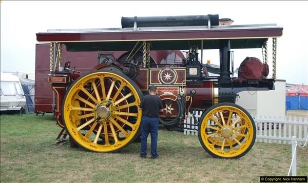 2013-08-28 The Great Dorset Steam Fair 1 (58)058