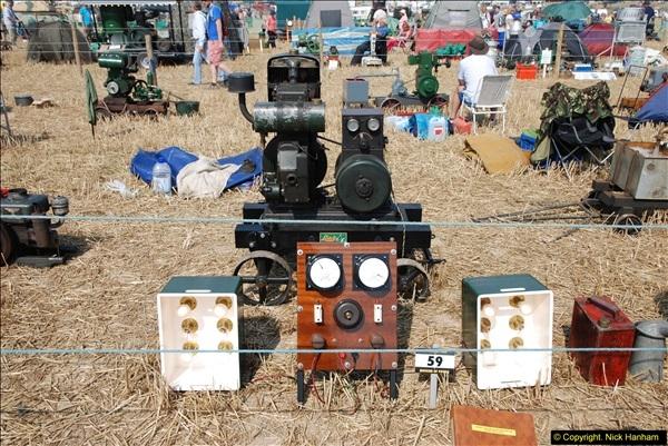 2013-08-28 The Great Dorset Steam Fair 1 (580)580