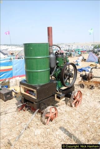 2013-08-28 The Great Dorset Steam Fair 1 (581)581