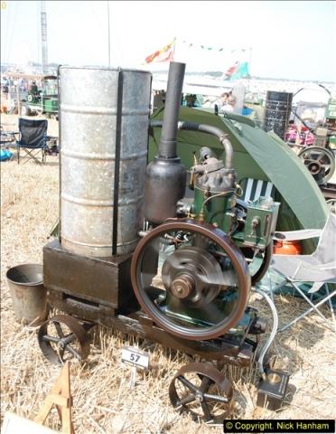 2013-08-28 The Great Dorset Steam Fair 1 (582)582