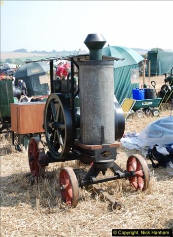 2013-08-28 The Great Dorset Steam Fair 1 (583)583