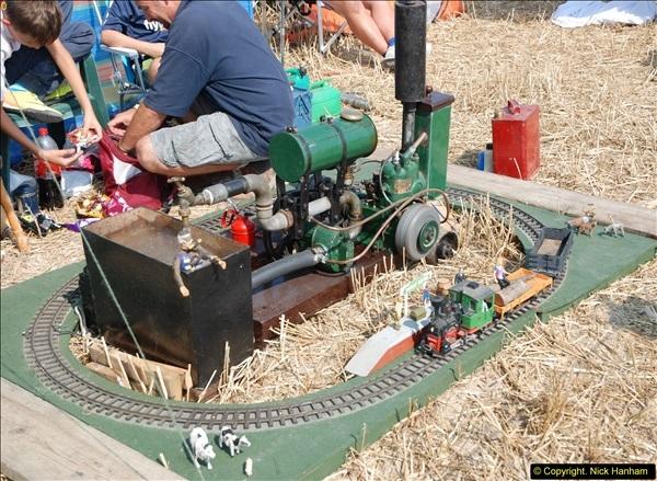2013-08-28 The Great Dorset Steam Fair 1 (584)584