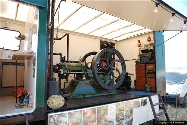 2013-08-28 The Great Dorset Steam Fair 1 (585)585