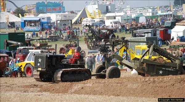 2013-08-28 The Great Dorset Steam Fair 1 (593)593