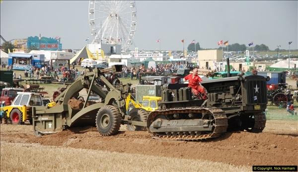 2013-08-28 The Great Dorset Steam Fair 1 (595)595