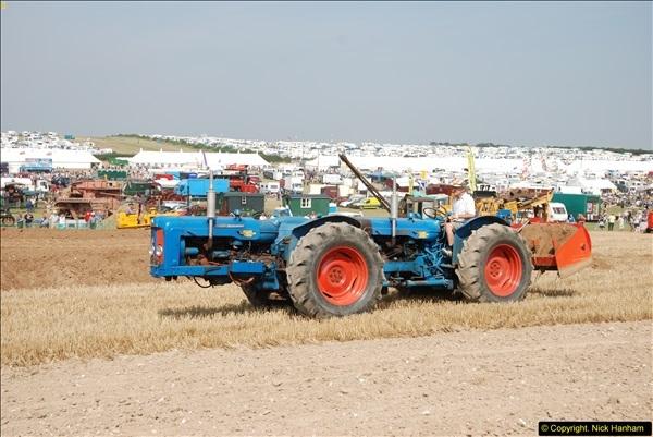 2013-08-28 The Great Dorset Steam Fair 1 (596)596