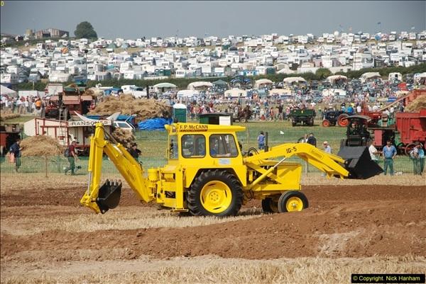 2013-08-28 The Great Dorset Steam Fair 1 (599)599