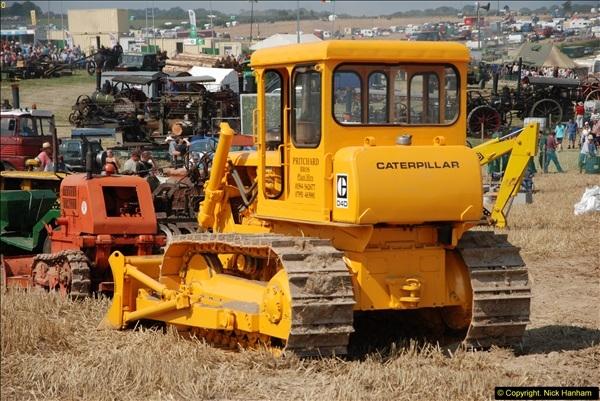 2013-08-28 The Great Dorset Steam Fair 1 (600)600