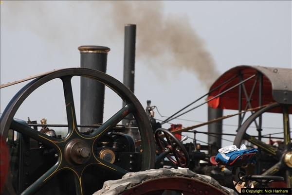 2013-08-28 The Great Dorset Steam Fair 1 (618)618