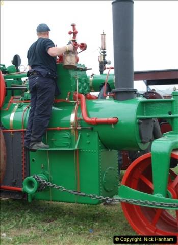 2013-08-28 The Great Dorset Steam Fair 1 (62)062