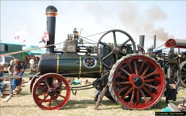 2013-08-28 The Great Dorset Steam Fair 1 (620)620