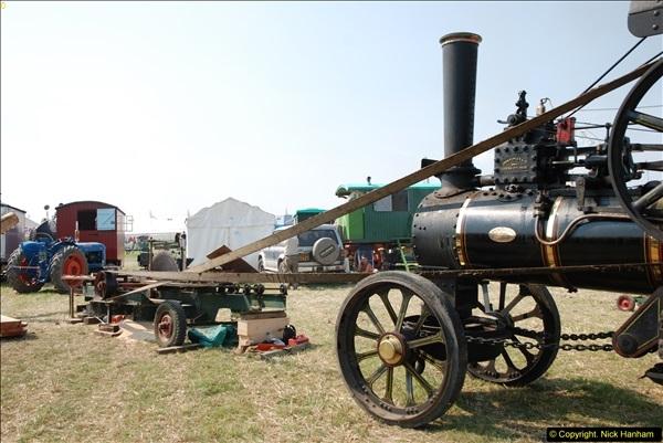 2013-08-28 The Great Dorset Steam Fair 1 (621)621