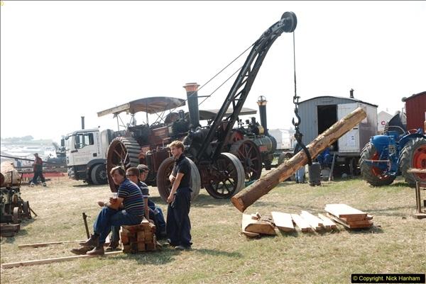 2013-08-28 The Great Dorset Steam Fair 1 (622)622