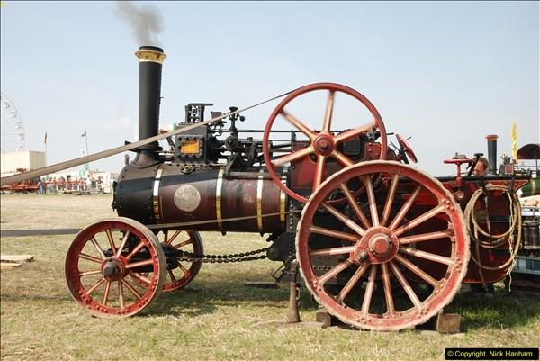 2013-08-28 The Great Dorset Steam Fair 1 (623)623