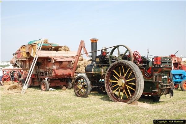 2013-08-28 The Great Dorset Steam Fair 1 (624)624